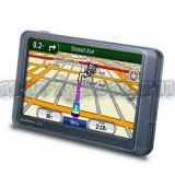 Garmin Nuvi 255 Navicom RUS Карты Европы City Navigator NT Europe 2011
