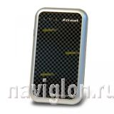 GlobalSat BT-368 Bluetooth GPS-приемник