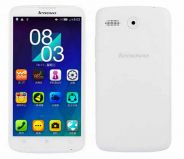 Lenovo IdeaPhone A399 White белый телефон