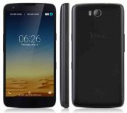 innos D6000 6000mAh 3GB+32GB Black