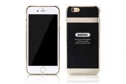 Чехол Remax Magnetic Case For iPhone 6 / 6s / 6s Plus