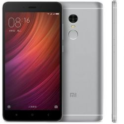 Xiaomi Redmi Note 4X 64 Gb телефон