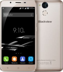 Blackview P2 Moсha Grey 64Gb телефон