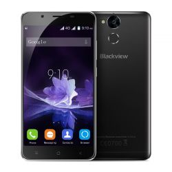 Blackview P2 Black 64Gb телефон