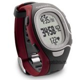 Garmin Forerunner 60 Men Red HR